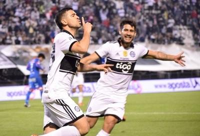 Dos partidos se disputarán este domingo por el Clausura