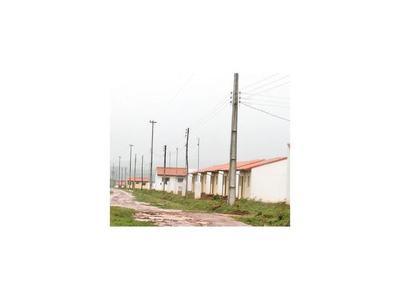 Investigan adjudicación de casas  sociales a los parientes y operadores del clan