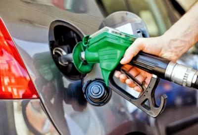 No descartan otro aumento en combustibles a fin de año