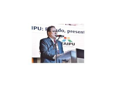 Itaipú: Afirman que el Paraguay debe reclamar lo justo, con o sin Bolsonaro