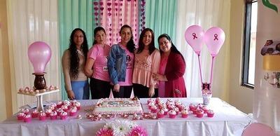 Fundación Apostar por la Vida celebra sus 26 años de vida institucional