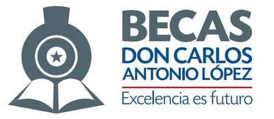 Becal continúa hoy con sus charlas informativas sobre la 7ª convocatoria