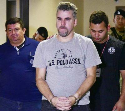 La Corte también investiga a abogada de Marcelo Piloto