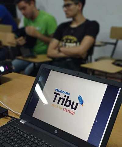 Últimos días para crear y lanzar tu negocio digital de la mano de Startup Lab UNA