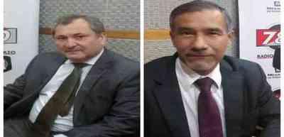 Hoy Jurarán los nuevos ministros de la Corte
