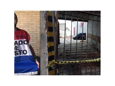 """""""Las posesiones demoníacas son una realidad"""""""