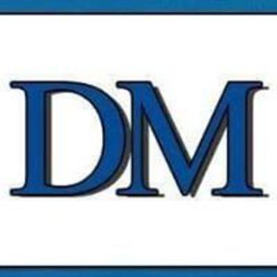Derlis Maidana es ninguneado ~ Digital Misiones