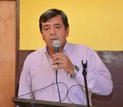 Aprueban préstamo de G. 3.000 millones para municipio de Hernandarias