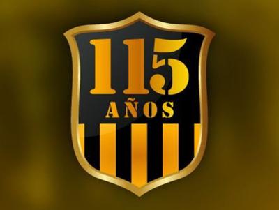 Felicitaron a Guaraní por sus 115 años