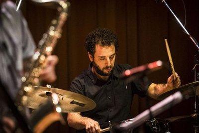 Sergio Verdinelli presentará su Chiche Trío en Asunción