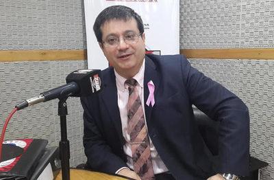 Exministro señala que urge una modificación de Ley de la Función Pública