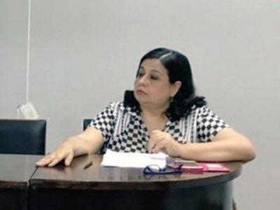 """Fonacide y FEEI: """"el objetivo es democratizar la participación"""""""