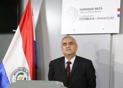 Consejo Nacional llamará a auditorías de gestión para todas las empresas públicas
