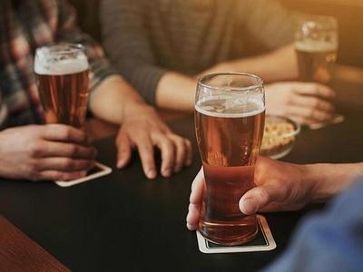 Cerveza será más cara por cambio climático, revela estudio