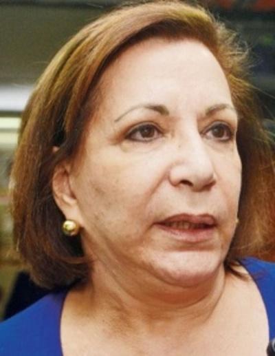 El desgaste del gobierno es inédito, dice Pepa