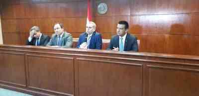 JEM suspenderá a magistrados solo en casos graves