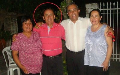 Familiares de docente asesinado denuncias chicanas de principal sospechoso