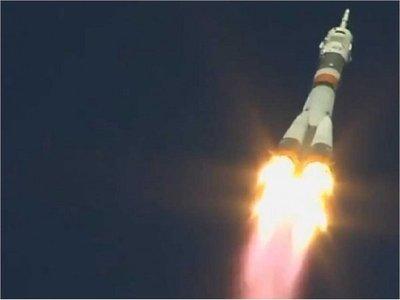 Fabricante de Soyuz baraja varias teorías de fallido lanzamiento