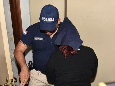 """Detenidas tras masacre en la """"casa del horror"""" declararán este jueves"""