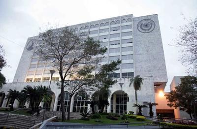 Optimizarán seguridad en Tribunales con tecnología de punta