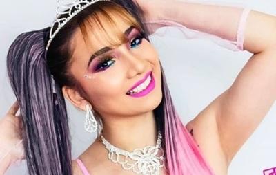 Marilina Bogado Publicó La Reacción De Los Niños Al Escuchar Su Nueva Canción