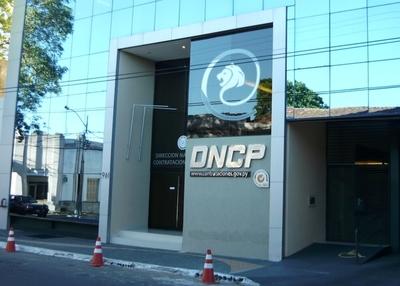 DNCP capacitará sobre contrataciones públicas en el interior del país