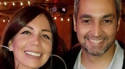 """HOY / Cargo de directora para una ex  """"periodista chismosa"""": Escobar   dice no ser amiga de Silvana"""