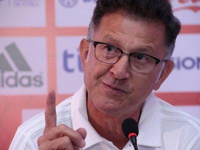 Osorio cuenta la opinión que Pelusso tiene del jugador paraguayo