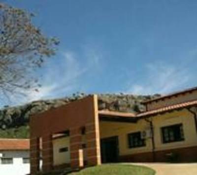 Yaguarón: Piden que director de hospital sea colorado
