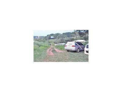 Matan a puñaladas a agricultor y a su hijo de 11 años en Yby Yaú