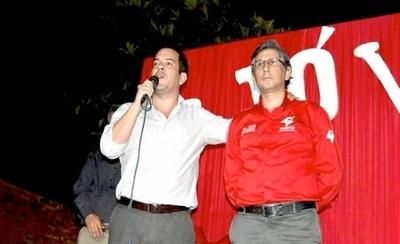 HOY / Dilatan entrega de informes de la administración Friedmann