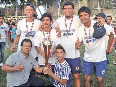 """Los Villamayor: Una familia de campeones en el """"12"""""""