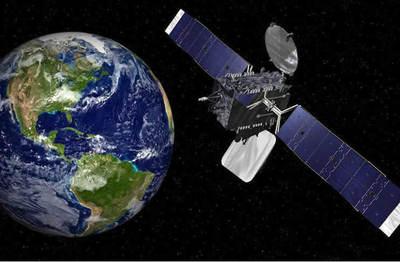 Afirman que no es una utopía que Paraguay cuente con un satélite