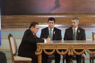 Itaipú apoyará a microemprendedores y formará a mediadores para negociación del Anexo C