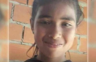Hija de paraguayos fue asesinada en Argentina