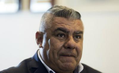 HOY / AFA recupera un lugar en el Consejo de la FIFA
