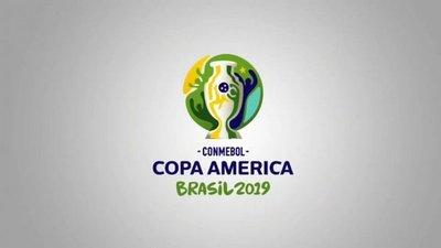 Río albergará el sorteo de Copa América