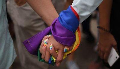 Congreso de Uruguay aprueba proyecto de equidad para personas trans