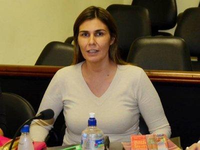Abogada de hermano de Cucho Cabaña recusa a fiscala Ledesma
