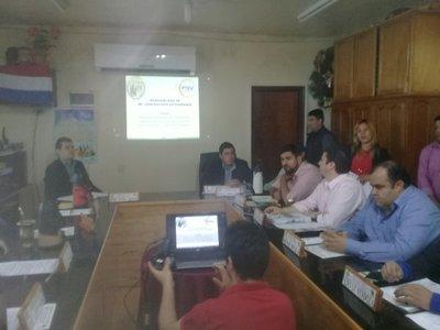 Ambicioso proyecto plantea el municipio
