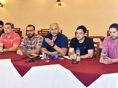 Couriers solicitan a Aduanas dialogar para liberar cargas