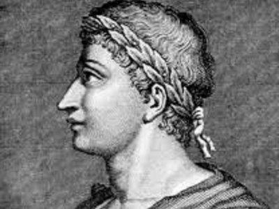La modernidad del poeta Ovidio se muestra en Roma
