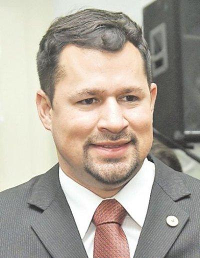 Quintana pedirá revisión de medidas