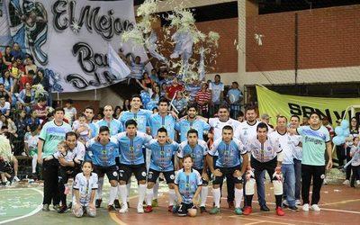 Remansito y San José Esposo ganan en el debut