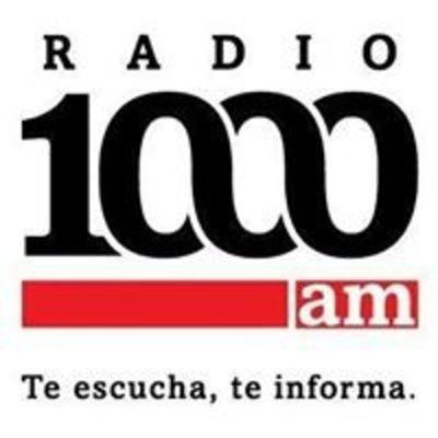Boungermini ve posible reelección del intendente de Asunción: