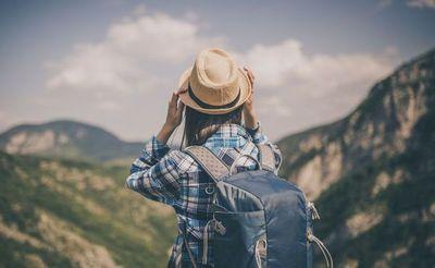 Viajar para conocer otras culturas, una aventura que regala muchos beneficios