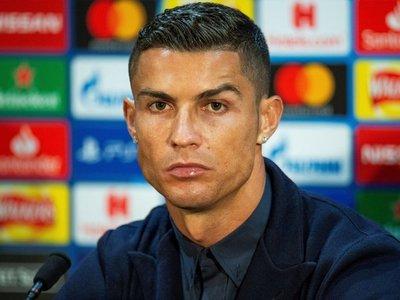 Le preguntaron por la crisis del Real Madrid y esto respondió