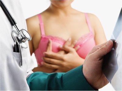 En Latinoamérica una mujer muere cada 3 minutos por cáncer de mama