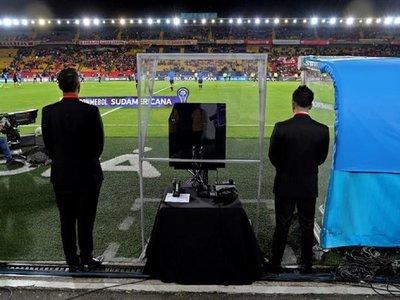 Cali logra empate en polémico debut del VAR en Colombia