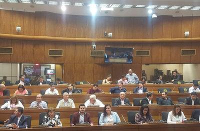 Intendentes piden que se respete el debido proceso en intervenciones